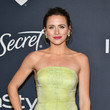 Shantel VanSanten 21st Annual Warner Bros. And InStyle Golden Globe After Party - Arrivals