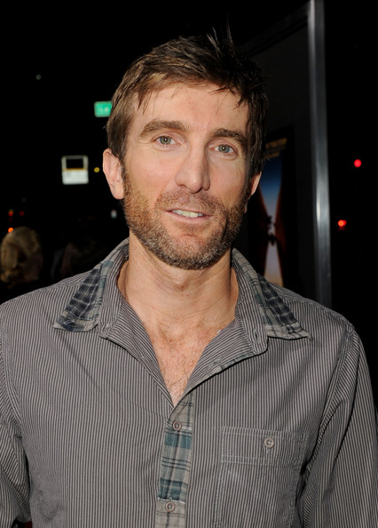 sharlto copley interview