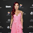 Sharna Burgess G'Day USA 2020 | Standing Together Dinner