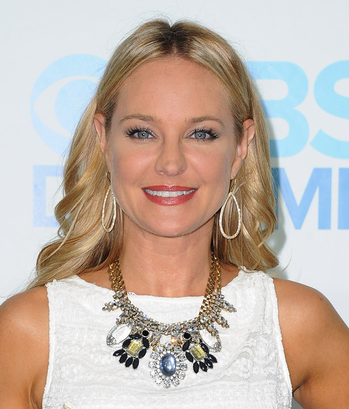 sharon case husbandsharon case bio, sharon case twitter, sharon case instagram, sharon case young and the restless, sharon case net worth, sharon case husband, sharon case jewelry, sharon case hot, sharon case plastic surgery, sharon case boyfriend, sharon case feet, sharon case 2015, sharon case et son mari, sharon case y & r pregnant, sharon case married, sharon case pregnant, sharon case dating, sharon case bikini, sharon case nu