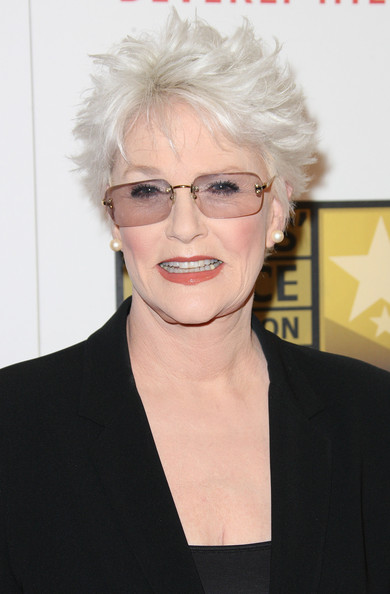 sharon gless youtubesharon gless twitter, sharon gless, sharon gless 2015, sharon gless youtube, sharon gless net worth, sharon gless gone with the wind, sharon gless imdb, sharon gless husband, sharon gless gay, sharon gless burn notice, sharon gless married, sharon gless feet, sharon gless smoking, sharon gless leaving burn notice, sharon gless and tyne daly, sharon gless biography