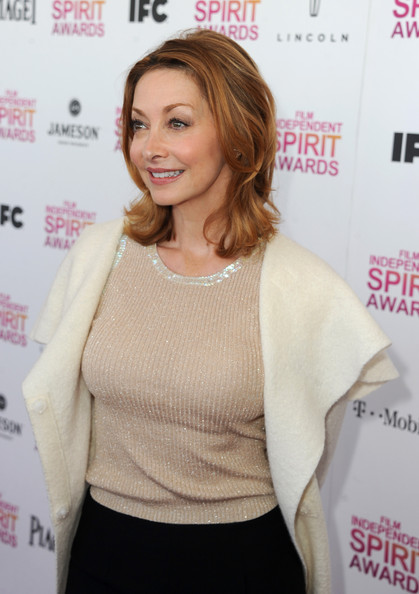 sharon lawrence imdb