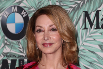 Sharon Lawrence 10th Annual Women In Film Pre-Oscar Cocktail Party - Arrivals