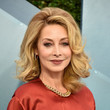 Sharon Lawrence 26th Annual Screen ActorsGuild Awards - Arrivals