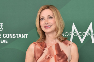 Sharon Lawrence Variety's Power of Women Luncheon 2016 - Arrivals