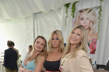 Shauna Sand Playboy's 2015 Playmate of the Year Announcement Ceremony