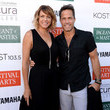 Shawn Christian Festival of Arts Celebrity Benefit Event