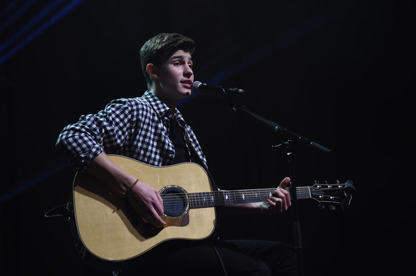 Visit Shawnaccess.com - Shawn Access - The Official Shawn Mendes ...