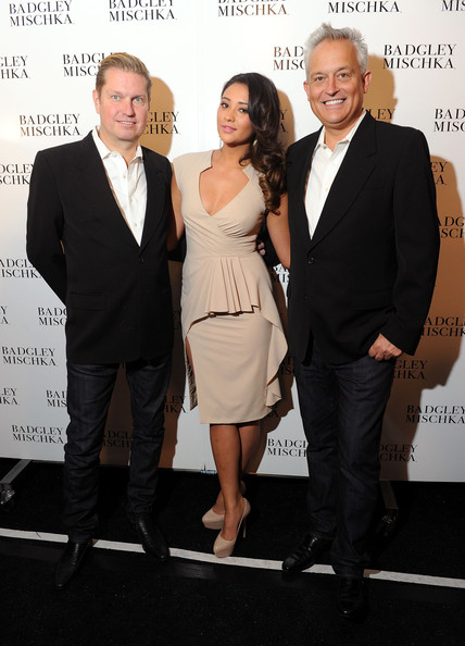 http://www4.pictures.zimbio.com/gi/Shay+Mitchell+Badgley+Mischka+Backstage+Fall+7L_kmu5IXPEl.jpg