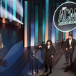 Shay Mooney 55th Academy Of Country Music Awards - Show