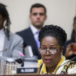 Sheila Jackson Lee House Judiciary Committee Holds Hearing On American Slavery Reparations