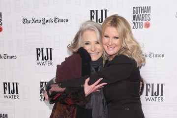 Sheila Nevins IFP's 28th Annual Gotham Independent Film Awards