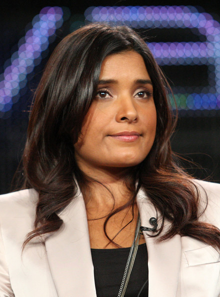 Shelley Conn - Actress Wallpapers