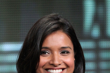 Shelley Conn 2011 Summer TCA Tour - Day 10