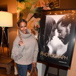 Sheree Whitfield Universal Pictures Presents A Special Screening Of The Photograph, Hosted By Will Packer