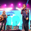 Sheryl Crow To Nashville, With Love A Concert Benefiting Local Tornado Relief Efforts