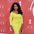 Sheryl Lee Ralph The 74th Annual Tony Awards - Arrivals