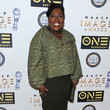 Sheryl Underwood 47th NAACP Image Awards Nominees' Luncheon - Arrivals