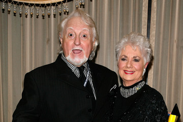 marty ingels shirley jones