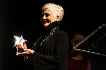 Shirley Jones 3rd Annual Jerry Herman Awards