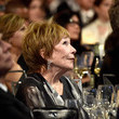 Shirley MacLaine American Film Institute's 46th Life Achievement Award Gala Tribute To George Clooney - Show