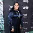 Shivani Rawat 12th Annual Women In Film Oscar Nominees Party Presented By Max Mara With Additional Support From Chloe Wine Collection, Stella Artois And Cadillac - Red Carpet