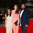 Shonali Bose 'Margarita with a Straw' Premieres in London