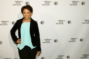 Shorts Program: After Words - 2014 Tribeca Film Festival