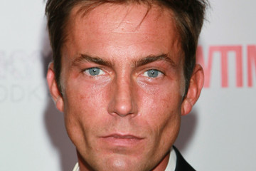 desmond harrington dark knight rises