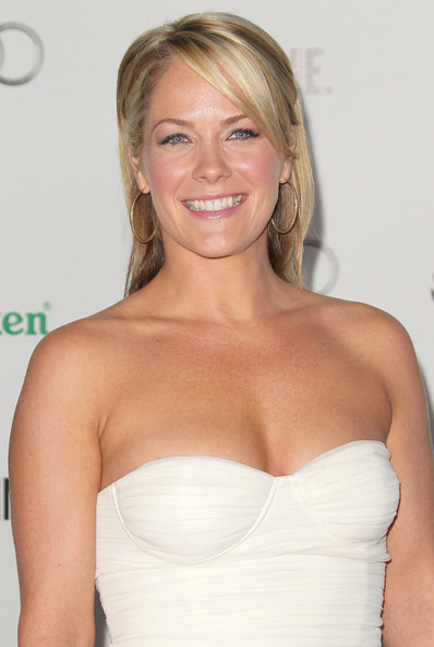 Andrea Anders actress