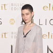 Asia Kate Dillon Photos