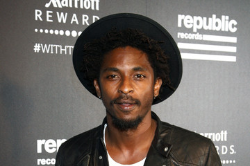 Shwayze Republic Records Hosts 2015 VMA After Party