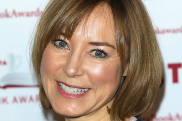 Sian Williams Costa Book of the Year Award 2016