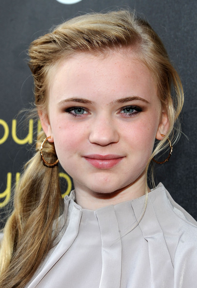 sierra mccormick wikipediasierra mccormick 2016, sierra mccormick 2015, sierra mccormick vk, sierra mccormick camp, sierra mccormick instagram, sierra mccormick fansite, sierra mccormick biography, sierra mccormick 2014, sierra mccormick supernatural, sierra mccormick twitter, sierra mccormick facebook, sierra mccormick interview, sierra mccormick tumblr, sierra mccormick ramona and beezus, sierra mccormick wikipedia, sierra mccormick age, sierra mccormick bikini, sierra mccormick hot, sierra mccormick height