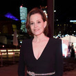 Sigourney Weaver Opening Party - 70th Berlinale International Film Festival