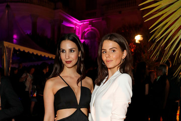 Sila Sahin German Films Reception - The 70th Annual Cannes Film Festival