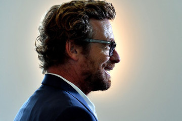 Simon Baker Parliamentary Coverage