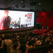 Simon Pegg 'Mission: Impossible - Fallout' Beijing Midnight Fan Screening