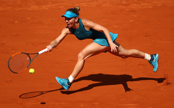 French Open Day 14 Preview: The Women's Final