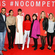 """Simone Biles SK-II And Simone Biles Reveal """"VS"""" Series Teaser Film For Beauty Is #NOCOMPETITION"""