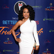 Simone Missick Better Brothers Los Angeles' 6th Annual Truth Awards