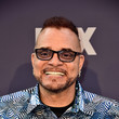 Sinbad FOX Summer TCA 2018 All-Star Party - Arrivals