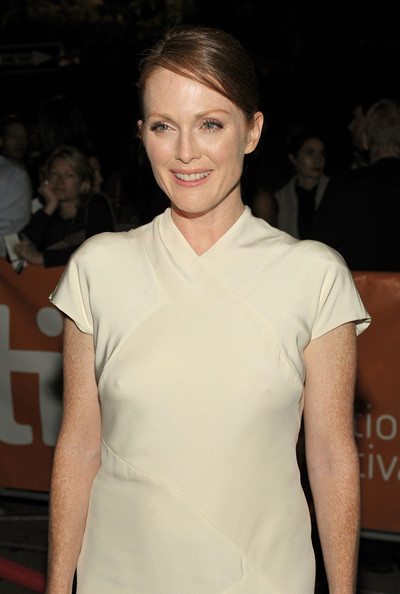 julianne moore. Julianne Moore Actress