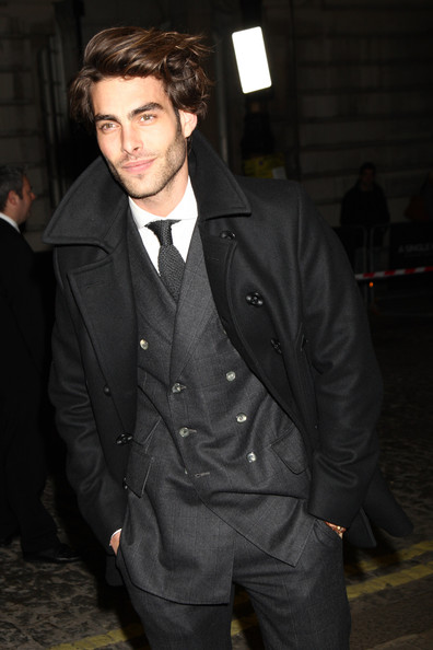 jon kortajarena. Jon Kortajarena (UK TABLOID
