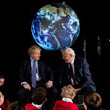 Sir David Attenborough European Best Pictures Of The Day - February 04