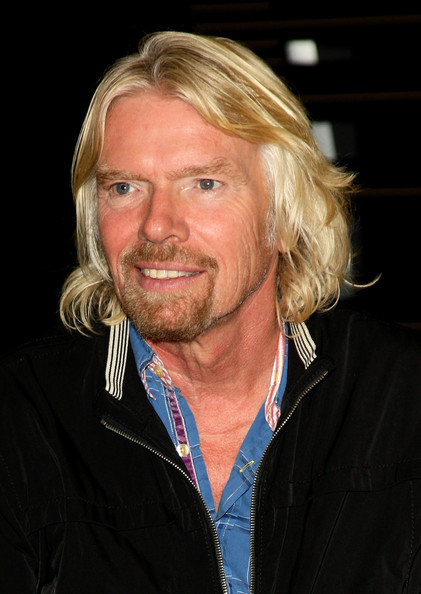 sir virgin This program is part of our good lit series, underwritten by the bernard osher foundation fifty years ago, sir richard branson started his first business, and he hasn't stopped since in his new autobiography, finding my virginity, the virgin founder shares his personal, intimate thoughts on .