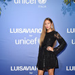 Siran Manoukian Unicef Summer Gala Presented By Luisaviaroma – Photocall