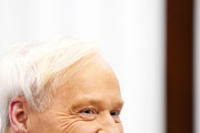 Chris Matthews Photos Photo