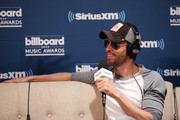 Enrique Iglesias Photos Photo