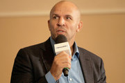 Jason Kidd Photos Photo
